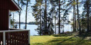 Ferienhaus in Valdemarsvik, Haus Nr. 42554 in Valdemarsvik - kleines Detailbild