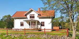 Ferienhaus in Västervik, Haus Nr. 42650 in Västervik - kleines Detailbild