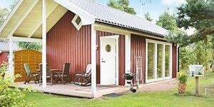 Ferienhaus in Mönsterås, Haus Nr. 42662 in Mönsterås - kleines Detailbild