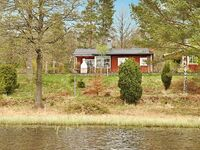 Ferienhaus in Tyringe, Haus Nr. 42809 in Tyringe - kleines Detailbild