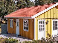 Ferienhaus in Vikbolandet, Haus Nr. 43238 in Vikbolandet - kleines Detailbild