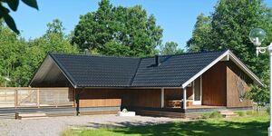 Ferienhaus in Heberg, Haus Nr. 50545 in Heberg - kleines Detailbild