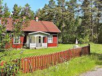 Ferienhaus in Kristdala, Haus Nr. 50550 in Kristdala - kleines Detailbild