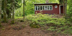 Ferienhaus in Hästveda, Haus Nr. 53122 in Hästveda - kleines Detailbild