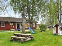 Ferienhaus in Glava, Haus Nr. 53184 in Glava - kleines Detailbild