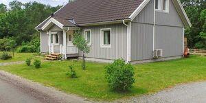 Ferienhaus in Stråvalla, Haus Nr. 54014 in Stråvalla - kleines Detailbild