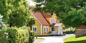 Ferienhaus in Vessigebro, Haus Nr. 54015 in Vessigebro - kleines Detailbild