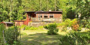 Ferienhaus in Kil, Haus Nr. 55599 in Kil - kleines Detailbild