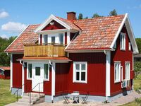Ferienhaus in Söderåkra, Haus Nr. 55678 in Söderåkra - kleines Detailbild
