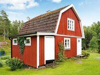 Ferienhaus in Vilshult, Haus Nr. 55945 in Vilshult - kleines Detailbild