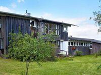 Ferienhaus in Löttorp, Haus Nr. 55952 in Löttorp - kleines Detailbild