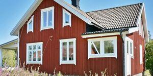 Ferienhaus in Långaryd, Haus Nr. 55961 in Långaryd - kleines Detailbild