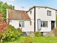 Ferienhaus in Ronneby, Haus Nr. 56582 in Ronneby - kleines Detailbild