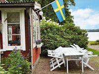 Ferienhaus in Boxholm, Haus Nr. 56676 in Boxholm - kleines Detailbild