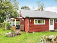 Ferienhaus in Ullared, Haus Nr. 56693 in Ullared - kleines Detailbild