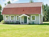 Ferienhaus in Tranås, Haus Nr. 56763 in Tranås - kleines Detailbild