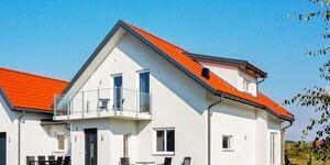 Ferienhaus in Glommen, Haus Nr. 56791 in Glommen - kleines Detailbild