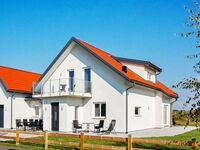 Ferienhaus in falkenberg, Haus Nr. 56791 in falkenberg - kleines Detailbild