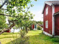 Ferienhaus in Valdemarsvik, Haus Nr. 56813 in Valdemarsvik - kleines Detailbild