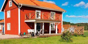 Ferienhaus in Gamleby, Haus Nr. 62788 in Gamleby - kleines Detailbild