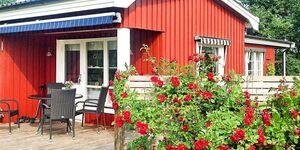 Ferienhaus in Varberg, Haus Nr. 62795 in Varberg - kleines Detailbild