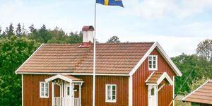 Ferienhaus in Hyssna, Haus Nr. 62802 in Hyssna - kleines Detailbild
