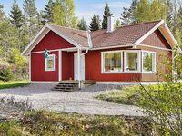 Ferienhaus in Färgelanda, Haus Nr. 65546 in Färgelanda - kleines Detailbild