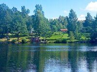 Ferienhaus in Kyrkhult, Haus Nr. 65999 in Kyrkhult - kleines Detailbild