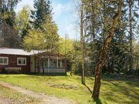 Ferienhaus in Ljungbyhed, Haus Nr. 66074 in Ljungbyhed - kleines Detailbild