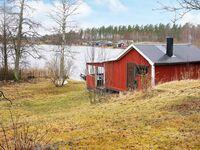 Ferienhaus in Eksjö, Haus Nr. 66333 in Eksjö - kleines Detailbild