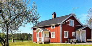 Ferienhaus in Sävsjö, Haus Nr. 67045 in Sävsjö - kleines Detailbild