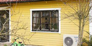 Ferienhaus in Beddingestrand, Haus Nr. 67252 in Beddingestrand - kleines Detailbild