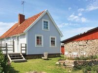 Ferienhaus in Mörbylånga, Haus Nr. 67282 in Mörbylånga - kleines Detailbild