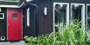 Ferienhaus in Mönsterås, Haus Nr. 67504 in Mönsterås - kleines Detailbild