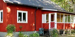 Ferienhaus in MöRLUNDA, Haus Nr. 67669 in MöRLUNDA - kleines Detailbild