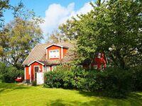 Ferienhaus in Båstad, Haus Nr. 67681 in Båstad - kleines Detailbild
