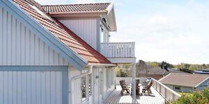 Ferienhaus in Frillesås, Haus Nr. 67683 in Frillesås - kleines Detailbild