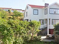 Ferienhaus in Dyrön, Haus Nr. 67684 in Dyrön - kleines Detailbild