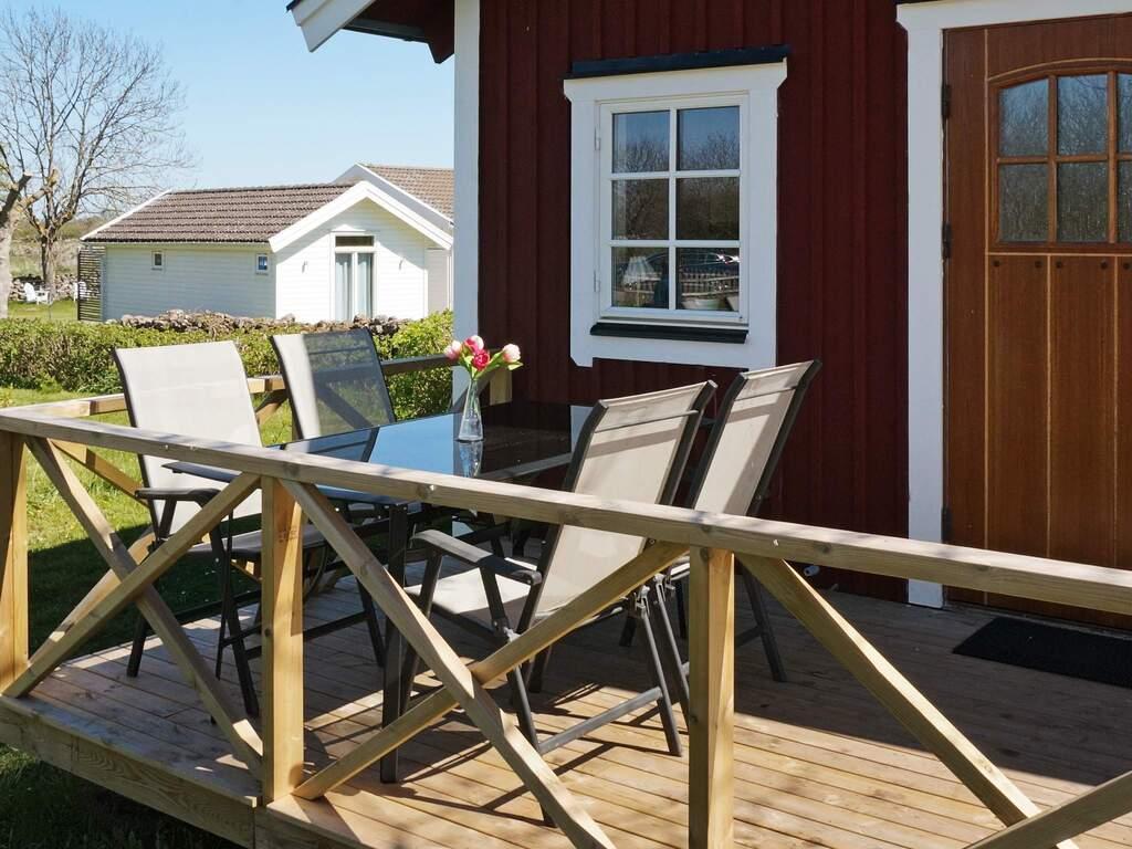 Ferienhaus in Borgholm, Haus Nr. 67697 - Umgebungsbild