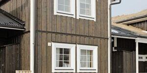 Ferienhaus in Storlien, Haus Nr. 67836 in Storlien - kleines Detailbild