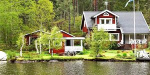 Ferienhaus in Vimmerby, Haus Nr. 67882 in Vimmerby - kleines Detailbild