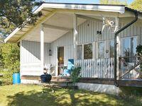 Ferienhaus in Färjestaden, Haus Nr. 68019 in Färjestaden - kleines Detailbild