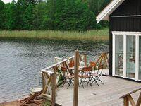 Ferienhaus in Tranås, Haus Nr. 68324 in Tranås - kleines Detailbild