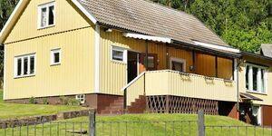 Ferienhaus in Ullared, Haus Nr. 68905 in Ullared - kleines Detailbild