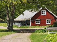Ferienhaus in Ryd, Haus Nr. 68937 in Ryd - kleines Detailbild