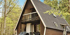 Ferienhaus in Örkelljunga, Haus Nr. 69580 in Örkelljunga - kleines Detailbild