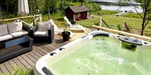 Ferienhaus in Motala, Haus Nr. 70101 in Motala - kleines Detailbild