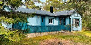 Ferienhaus in Ystad, Haus Nr. 70110 in Ystad - kleines Detailbild