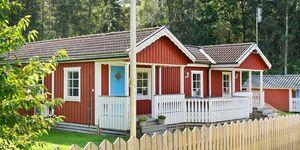 Ferienhaus in Ödeshög, Haus Nr. 70457 in Ödeshög - kleines Detailbild