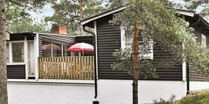 Ferienhaus in Åhus, Haus Nr. 70542 in Åhus - kleines Detailbild